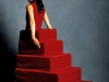 web-red-stair-4